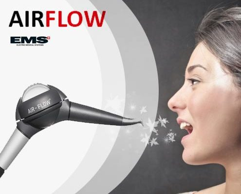 airflow-hygiene-kingston-surrey-495x400