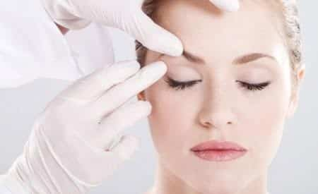 Dermal Fillers Kingston