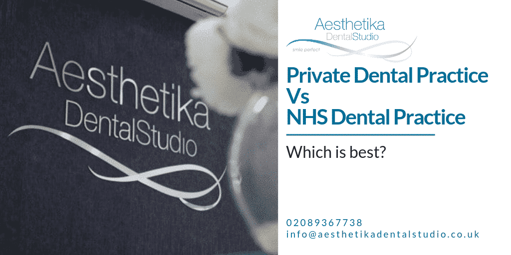Private-Dental-Practice-Vs-NHS-Dental-Practice.png