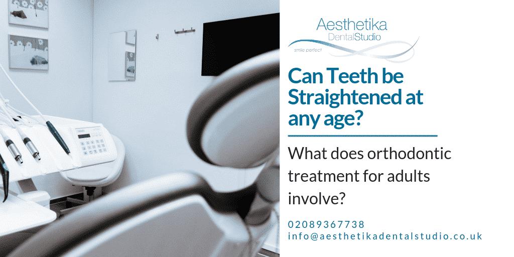 Teeth-straightening.png