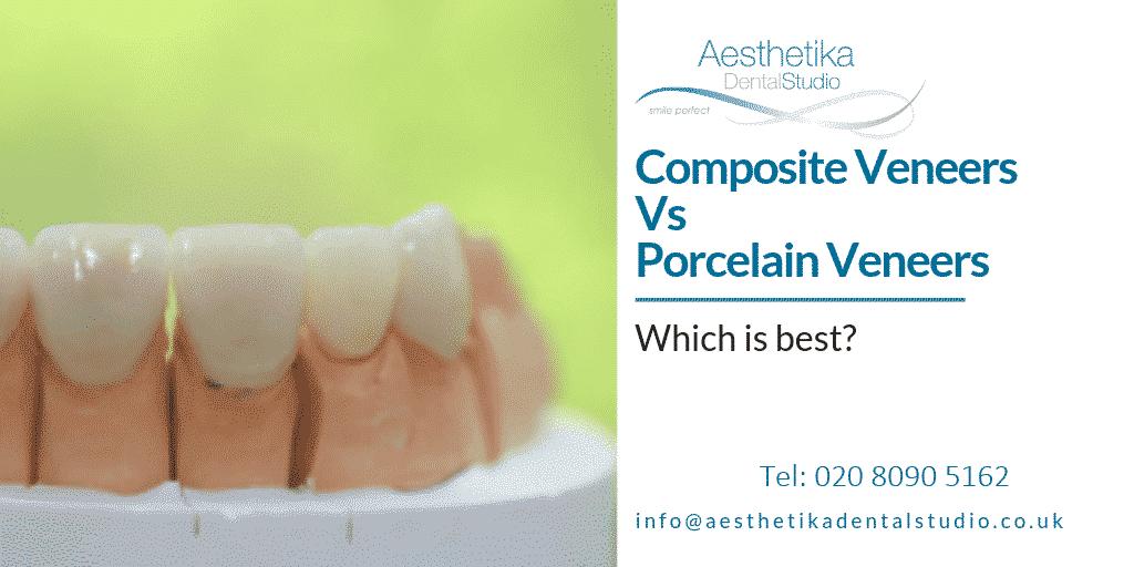Composite-Veneers-vs-Porcelain-Veneers-which-is-best.png