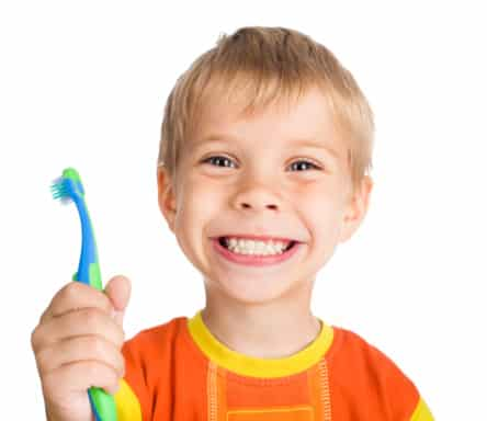 Getting-Kids-to-Brush-Their-Teeth.jpg