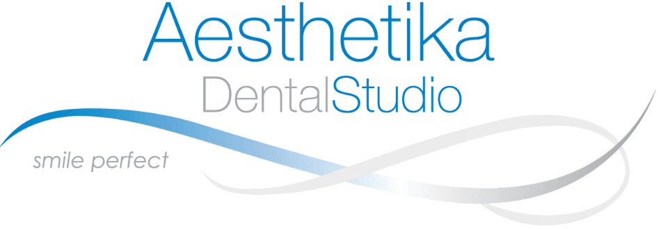 Aesthetika Dental Studio: Dentist Kingston Upon Thames