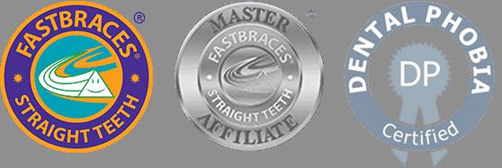 fastbraces-master-affiliate V1