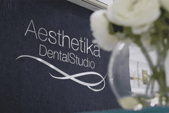 Aesthetika Dental Studio