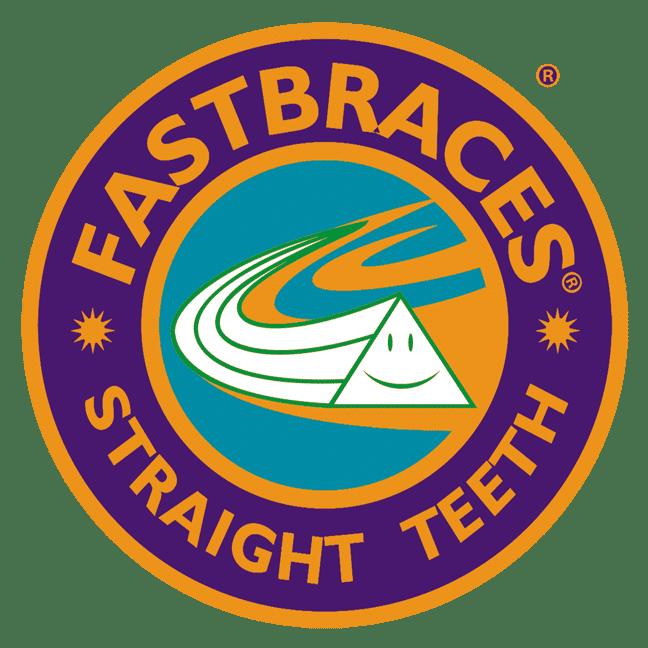 fastbraces straight teeth