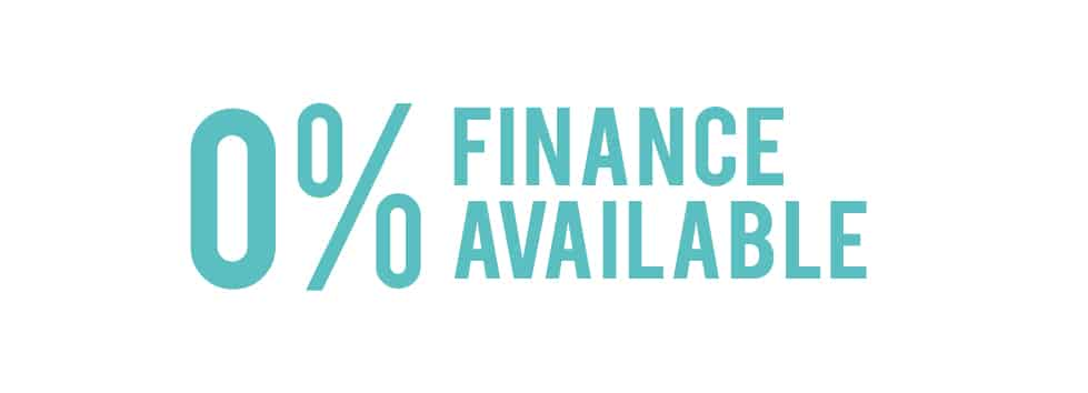 get 0% Finance on Fastbraces and Invisalign Clear Braces at Aesthetika Dental Studio