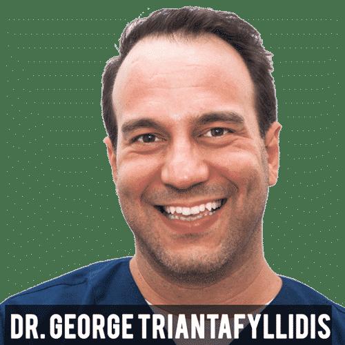 Dr George
