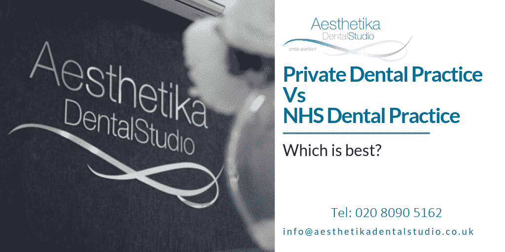 Private-Dental-Practice-Vs-NHS-Dental-Practice.png