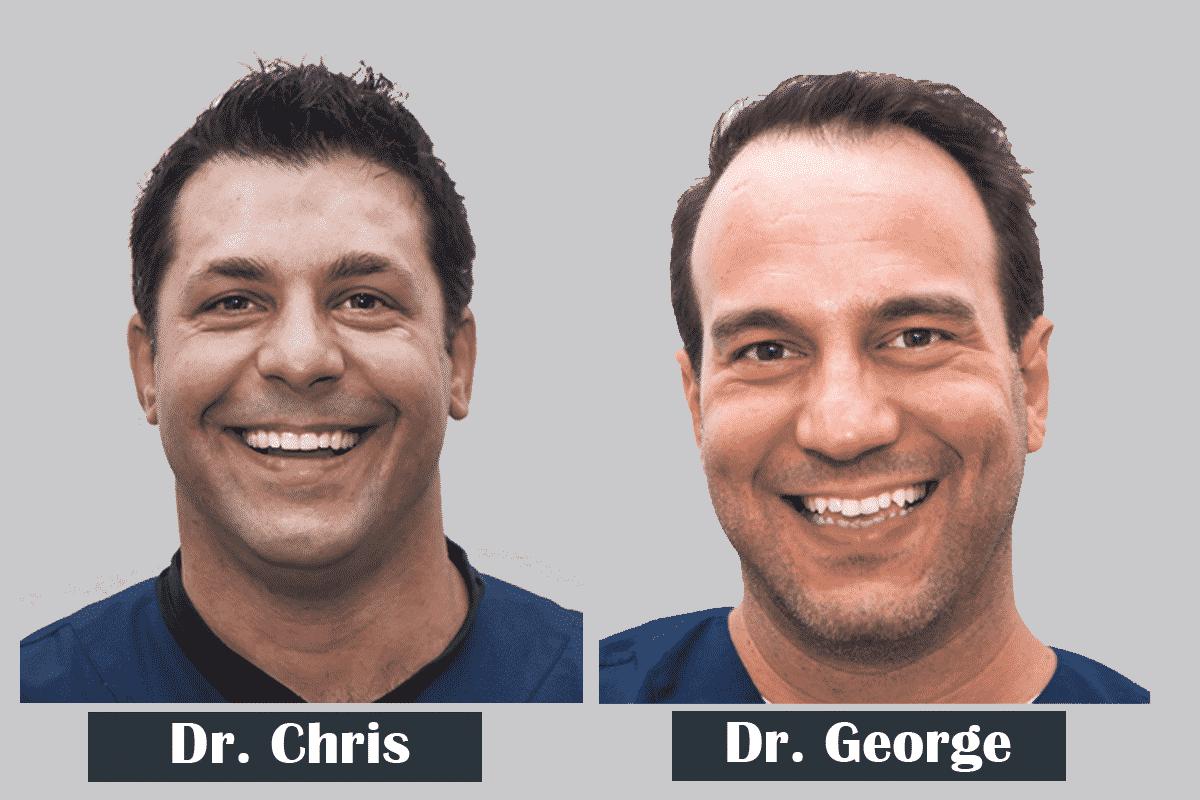 Dentists Kingston Upon Thames Aesthetika