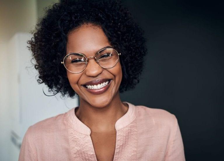 Dental Implant Treatment Plan Kingston