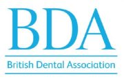 british-dental-associationb