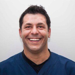Chris Aesthetika Dental Studio