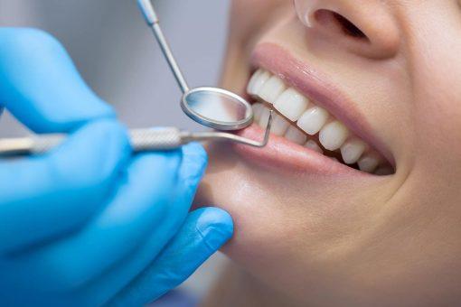 Dental Hygiene Kingston