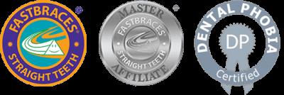 fastbraces-master-affiliate-V1
