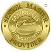 Fastbraces Master Provider