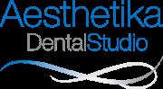 Aesthetika Dental Studio