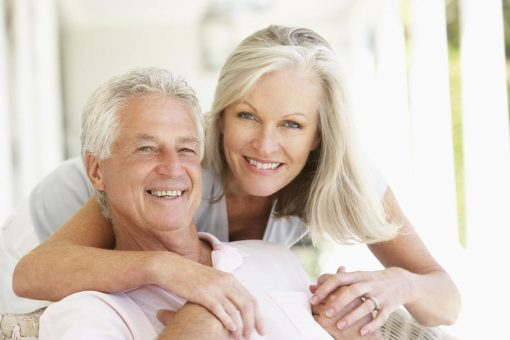 same-day-dental-implants